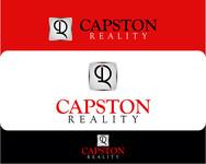 Real Estate Company Logo - Entry #52