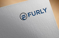 FURLY Logo - Entry #139