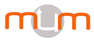 MUM Logo - Entry #20