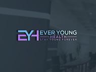 Ever Young Health Logo - Entry #245