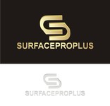 Surfaceproplus Logo - Entry #11