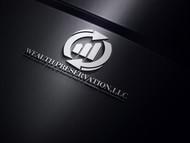 Wealth Preservation,llc Logo - Entry #398