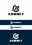 Commit Logo - Entry #53