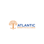 Atlantic Benefits Alliance Logo - Entry #256
