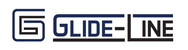 Glide-Line Logo - Entry #186