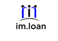 im.loan Logo - Entry #953