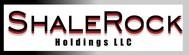 ShaleRock Holdings LLC Logo - Entry #81