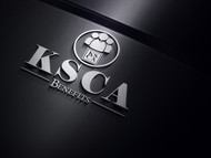 KSCBenefits Logo - Entry #263