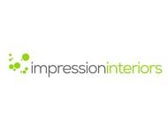 Interior Design Logo - Entry #59