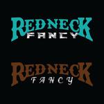 Redneck Fancy Logo - Entry #11