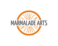 Marmalade Arts Logo - Entry #120