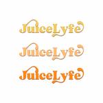 JuiceLyfe Logo - Entry #198