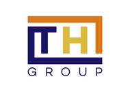 THI group Logo - Entry #23