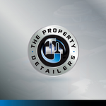 The Property Detailers Logo Design - Entry #113