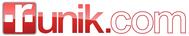 Communication plattform Logo - Entry #208