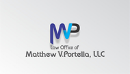 Logo design wanted for law office - Entry #12