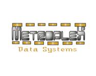 Metroplex Data Systems Logo - Entry #20