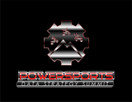 Powersports Data Strategy Summit Logo - Entry #35
