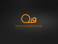 Office Intervention Group or OIG Logo - Entry #68