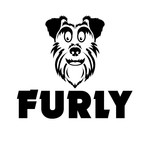 FURLY Logo - Entry #104