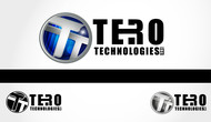 Tero Technologies, Inc. Logo - Entry #202