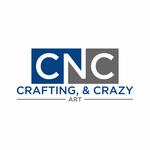 Choate Customs Logo - Entry #172