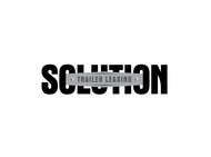 Solution Trailer Leasing Logo - Entry #260