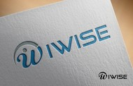 iWise Logo - Entry #771