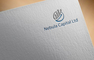 Nebula Capital Ltd. Logo - Entry #74