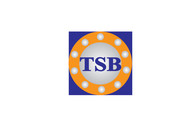 TSB Logo - Entry #16
