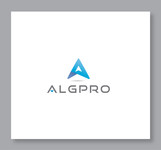 ALGPRO Logo - Entry #29