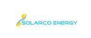 SolarCo Energy Logo - Entry #35