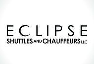 Eclipse Logo - Entry #119
