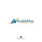 The WealthPlan LLC Logo - Entry #172