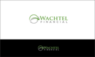 Wachtel Financial Logo - Entry #38