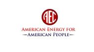 AEC Logo - Entry #17