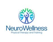 Neuro Wellness Logo - Entry #712