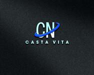 CASTA VITA Logo - Entry #49