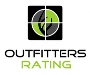 OutfittersRating.com Logo - Entry #47