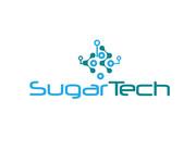 SugarTech Logo - Entry #170