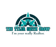 The Tyler Smith Group Logo - Entry #103