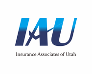 Insurance Associates of Utah Logo - Entry #7