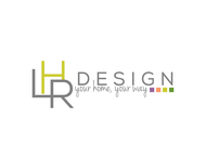LHR Design Logo - Entry #120