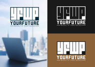YourFuture Wealth Partners Logo - Entry #249