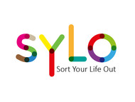 SYLO Logo - Entry #43