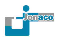 Jonaco or Jonaco Machine Logo - Entry #220
