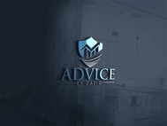 Advice By David Logo - Entry #99