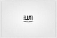 Roberts Wealth Management Logo - Entry #395