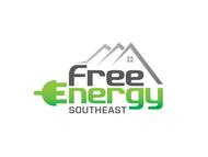 Free Energy Southeast Logo - Entry #123