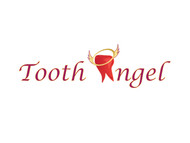 Tooth Angels Logo - Entry #42